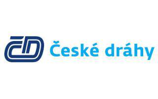 cd_320_200