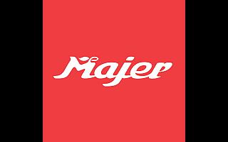 majer_320_200